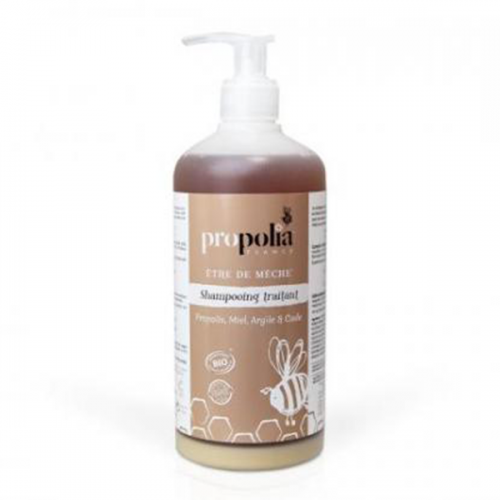 Behandel-shampoo Propolia-2