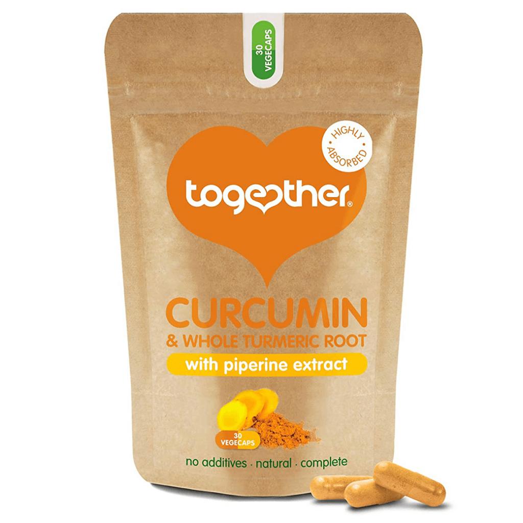 Curcumine en kurkuma-complex-2