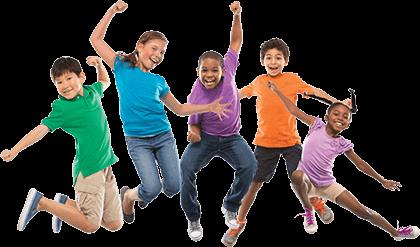 CBD kinderen-4