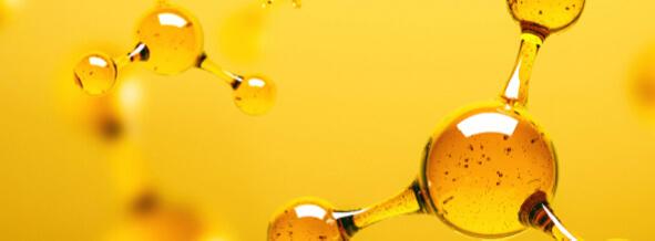 Fytocannabinoide formule