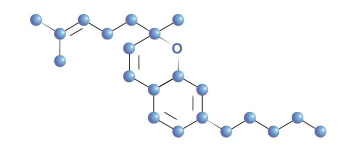 Fytocannabinoide