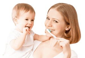 Natuurlijke tandpasta-5