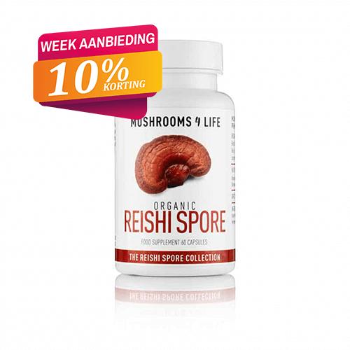 Reishi-Spore-capsules-Mushrooms4life 10
