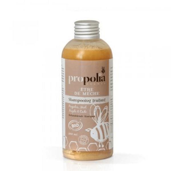 behandelshampoo propolia 200ml-1