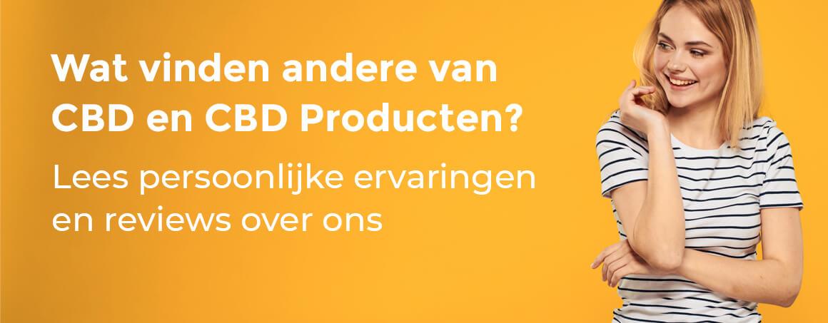 cbd-ervaringen-banner
