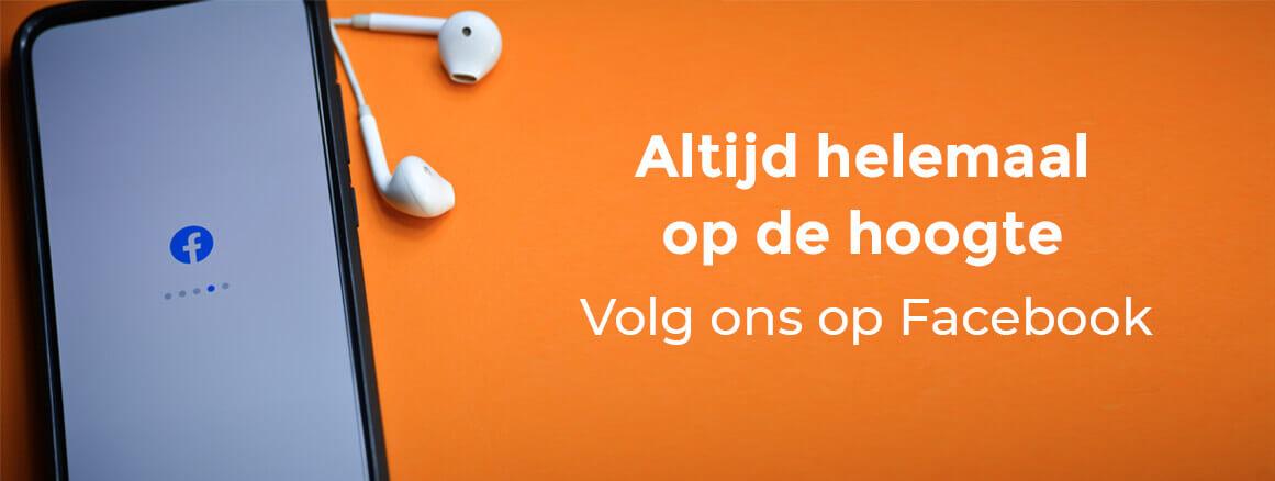 volg-cbd-facebook
